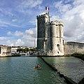 Tour Saint-Nicolas, La Rochelle.jpg