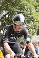 Tour de France 2016, Stage 18 - Sallanches to Megève (28938335156).jpg