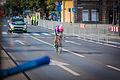 Tour de Pologne (20608592369).jpg
