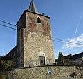 Tour de l'Eglise Avernas-le-Baudouin Hannut.jpg