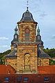 Tour de l'abbatiale Saint-Nabor de Saint-Avold.jpg
