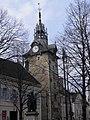 Tour de l'horloge (Beaune).jpg