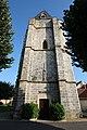 Tour du Pilori à Lormaye le 8 septembre 2014 - 7.jpg