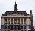Town hall and belfry of Charleroi (DSCF7703).jpg