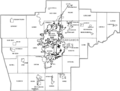 Townships.Sangamon.Co.map.png