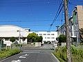 Toyokawa City Kanaya Elementary School (2017-05-28) 2.jpg