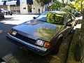 Toyota Celica 2.0 XT Fastback (12046327836).jpg