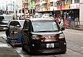 Toyota Porte head in Kowloon 20170620.jpg