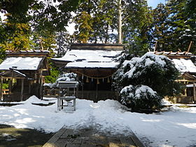 Toyukedaijinja shrine.jpg