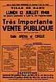 Très importante vente publique, Salle Arena et Cirque, rue de l'Agneau à Gand.jpg