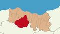 Trabzon location Maçka.PNG