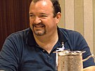 Tracy Hickman -  Bild