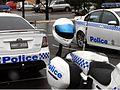 Traffic Services Command - Flickr - Highway Patrol Images.jpg