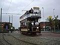 Tram - geograph.org.uk - 328926.jpg