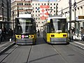 Tram Berlijn 2008.jpg