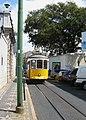 Tram Lisbon 7.jpg