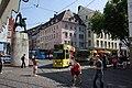 Trams de Fribourg IMG 4111.jpg