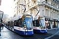 Trams de Genève (Suisse) (6487684775).jpg