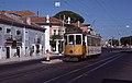 Trams de Lisbonne (Portugal) (4662763194).jpg