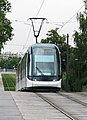 Tramways Strasbourg 12.JPG
