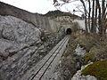 Tranchée-entrée-tunnel-Scaffarels.JPG