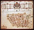 Tranquebar-1733.jpg