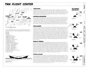 Trans World Airlines Flight Center - HABS NY-6371 - 00001a.jpg