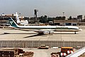 Transamerica Airlines McDonnell Douglas DC-8-73CF N4866T (27531221344).jpg