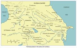 Transcaucasia XIX 02.png