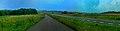 Trasa nr 30 w Radoniowie - panoramio.jpg