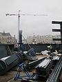 Travaux-forum-des-Halles-2013-32.jpg