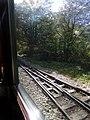 Tren del Fin del Mundo - Recorrido 01.jpg
