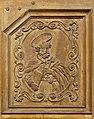 Trento-San Pietro-portal-top left panel.jpg
