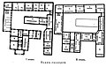Tretyakov gallery floor plan (1915).jpg