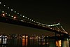 Triboro Bridge Night 2007.jpg