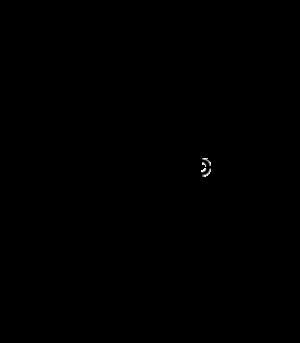 Tributylphosphine - Image: Tributylphosphine