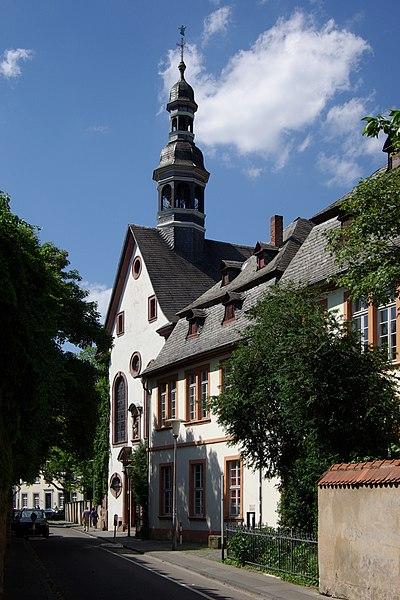 File:Trier Flanderstrasse 2.jpg