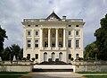 Trier Schloss Monaise BW 2011-09-02 11-12-10.jpg