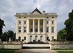 File:Trier Schloss Monaise BW 2011-09-02 11-12-10.jpg