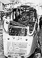 Trikkebrann 1958.jpg