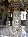 Trikuteshwara temple complex 5.JPG
