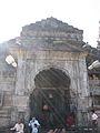 Trimbakeshwar-Temple-01.JPG