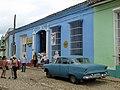 Trinidad-La Bodeguita del Medio.jpg