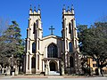 Trinity Episcopal Cathedral - Columbia, South Carolina.jpg