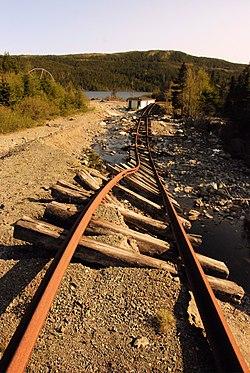 Trinity Train Loop.jpg