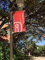 Trinity University Banner.jpg