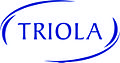 Triola logo.jpg
