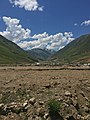 Trip to Northern Areas 11.jpg