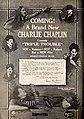 Triple Trouble (1918) - 1.jpg