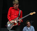 Triumph of the Wilco at Frequency Fest in Austria (7852859526).jpg